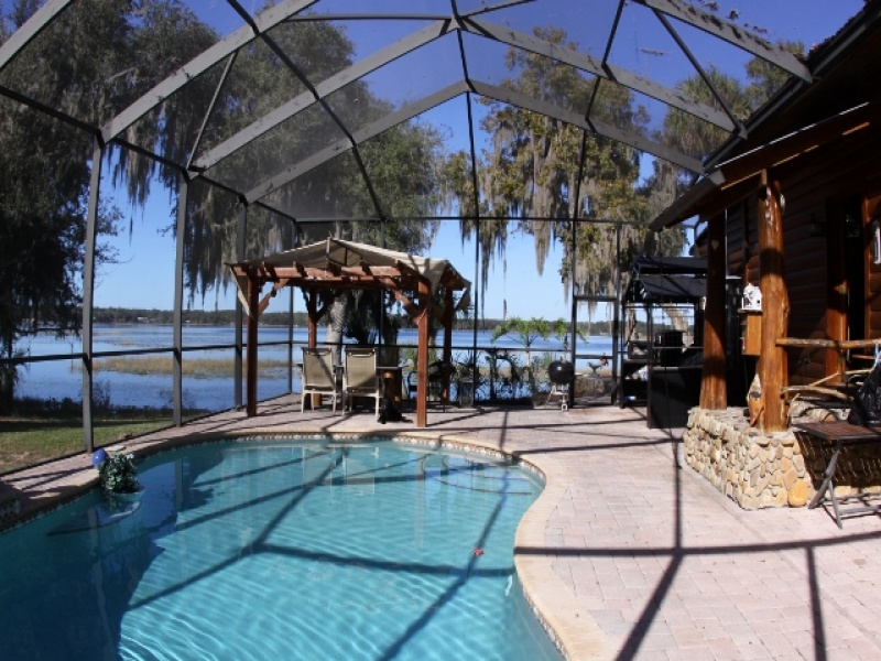 4249 E Parsons Point Hernando Fl Craven Realty